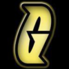 LadyGalactic's avatar