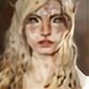 LadyGargouille's avatar