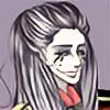 LadyGatto's avatar