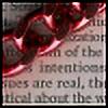 ladygekko's avatar