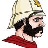 ladygeneral1991's avatar