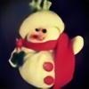 LadyGeorgiana's avatar