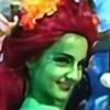 LadyGinevra's avatar
