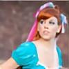 LadyGiselle's avatar
