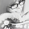 LadyGlaziola's avatar