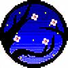 LadyGlitch's avatar