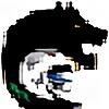Ladygoshawk's avatar