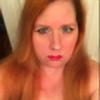 ladygrace73's avatar