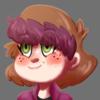 LadyGraine's avatar