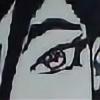 LadyGreekFire's avatar