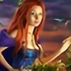 LadyGrey9559's avatar