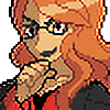 LadyGrimdour's avatar