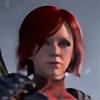 LadyGwaeweneth's avatar