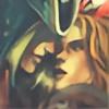 LadyHachi's avatar