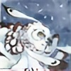 LadyHarfang's avatar