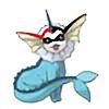 ladyharlz's avatar
