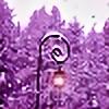 Ladyhawke007's avatar