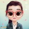 Ladyhawke81's avatar