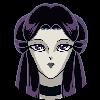 LadyHeinstein's avatar