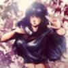 ladyhinatakun's avatar