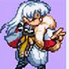 LadyHoney89's avatar