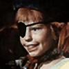 ladyhook's avatar