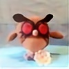 LadyHoothoot's avatar