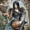 ladyhybrid21's avatar