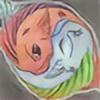 LadyIlia's avatar