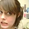 ladyindistress's avatar