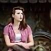 LadyInkx's avatar