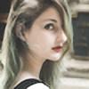 Ladyinwolf's avatar