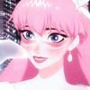 LadyIrene300's avatar