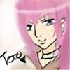 LadyIriNightHaunter's avatar