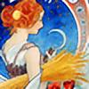 Ladyisarma's avatar
