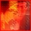 LadyIvy's avatar