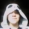 LadyJacks's avatar
