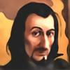 LadyJafaria's avatar