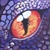 LadyJamieNightingale's avatar