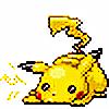 LadyJane6374's avatar