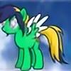 ladyjessien's avatar