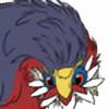 LadyJet2's avatar