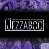 LadyJezzaboo's avatar