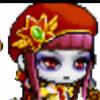 LadyJirachi's avatar