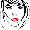 LadyJokerEspinoza's avatar