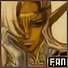 LadyJuliana's avatar
