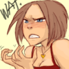 LadyKaeru's avatar