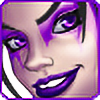 LadyKallaghash's avatar