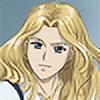 LadyKallisto's avatar