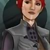 LadyKalynne's avatar